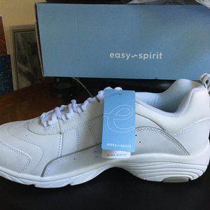 Brand new Easy Spirit athletic shoes